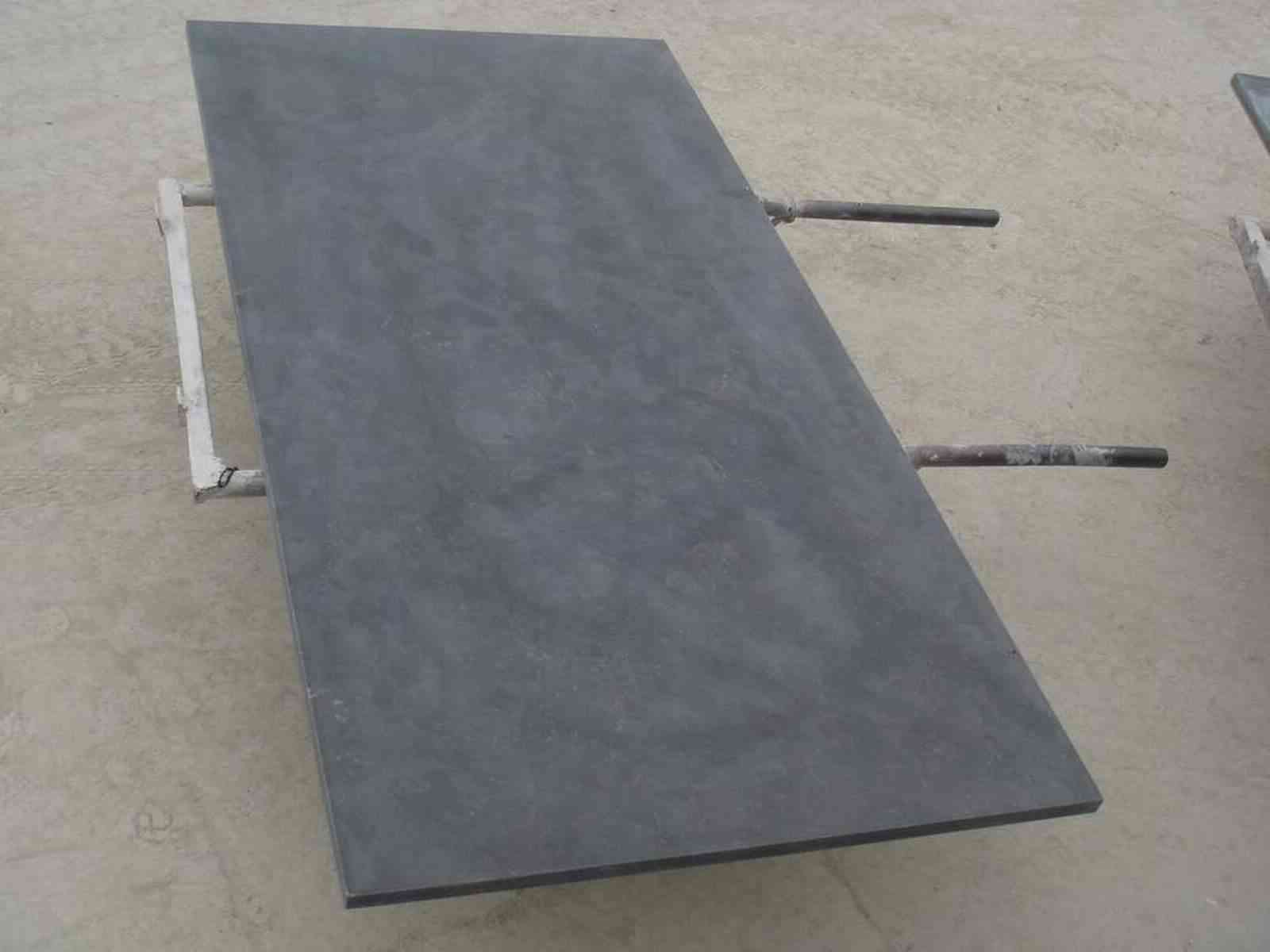 Thin Slabs Paving Paving Stone Products Qingdao