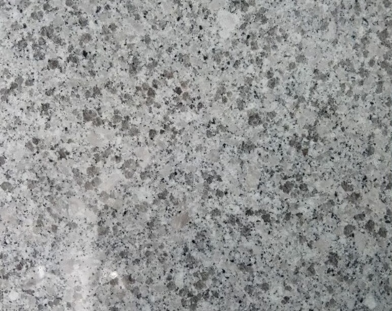 Granite Products Qingdao Haipuya Construction Material